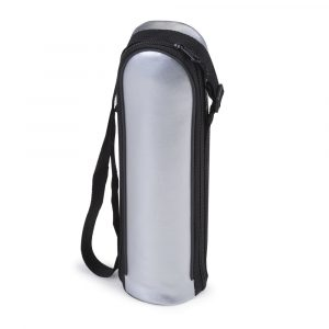Garrafa Térmica 500 ml YBX1116