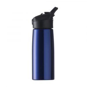 Squeeze de inox 700ml YBX12910
