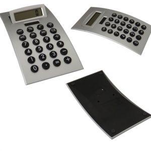 Calculadora YBP105