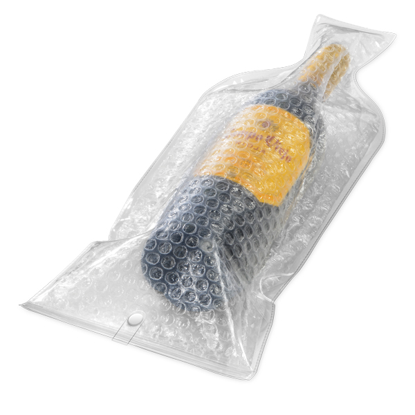 Protetor para garrafa - YBP34701