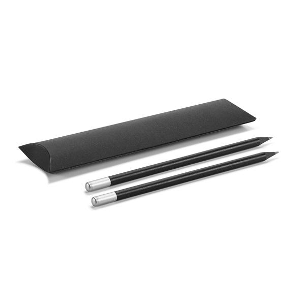 Conjunto de lápis YBP91737