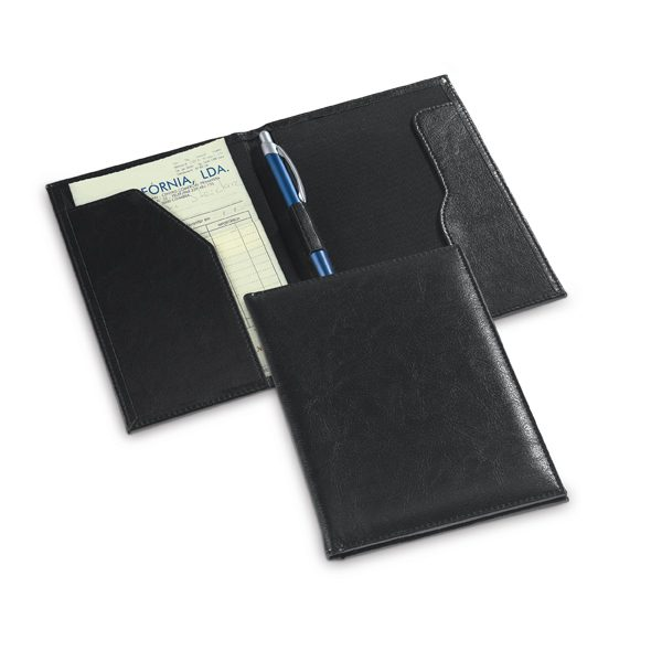 Porta contas - YBP92061