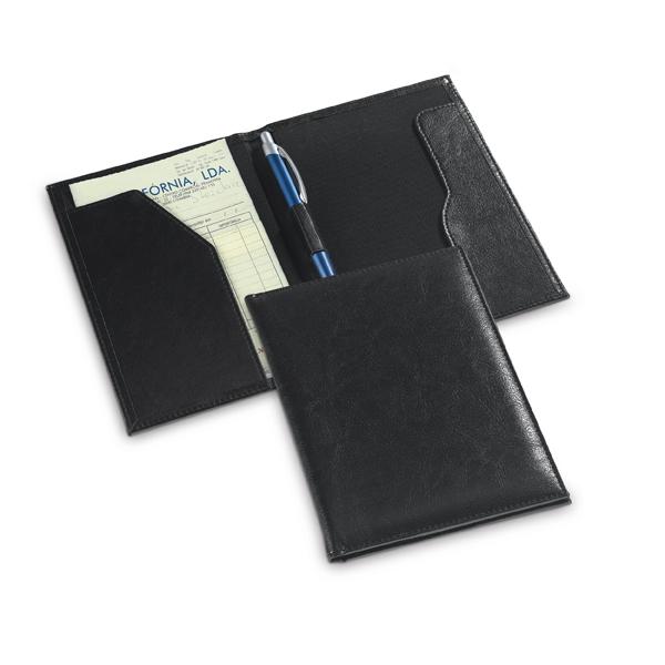 Porta contas – YBP92061 1