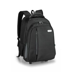 Mochila trolley para notebook YBP92293