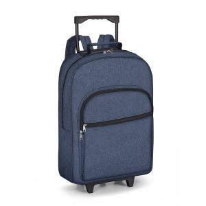 Mochila trolley Para Notebook YBP92294