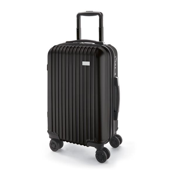 Conjunto de 2 malas de executivo YBX92295