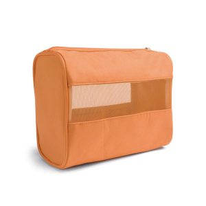 Bolsa de cosméticos YBP92705