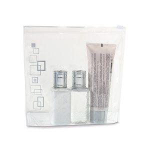 Bolsa de cosméticos hermética YBP92720