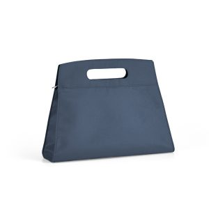 Bolsa de cosméticos YBP92725