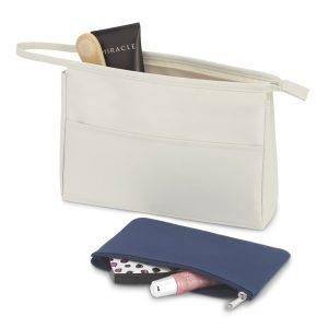 Bolsa de cosméticos YBP92727