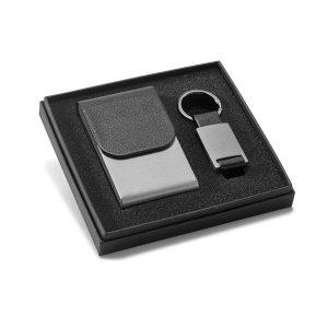 Kit porta cartões e chaveiro YBP93313