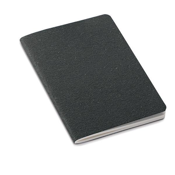Caderno cartão reciclado YBP93461