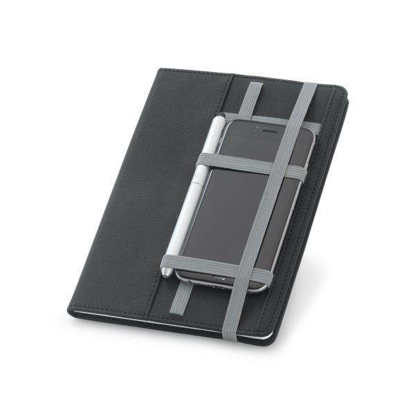 KAFKA Caderno capa dura - YBP93712