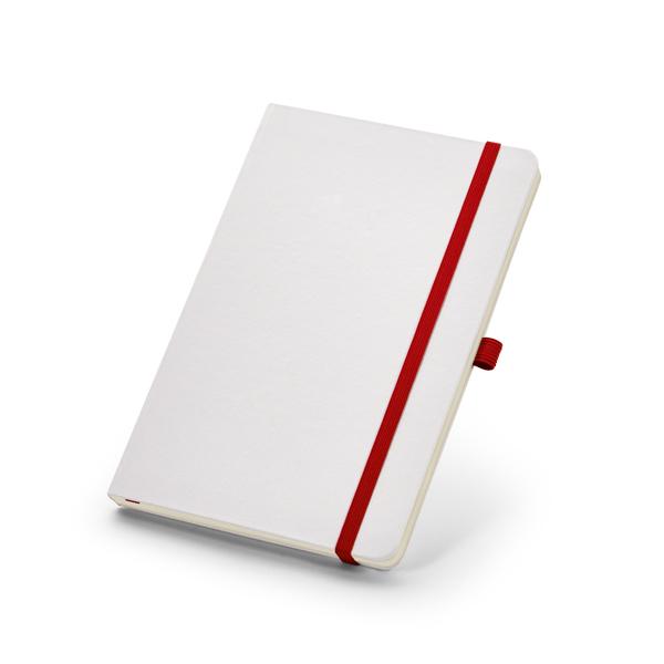 Caderno capa dura - YBP93733