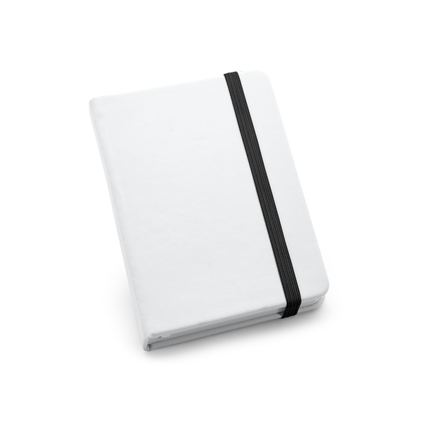 Caderno capa dura - YBP93786