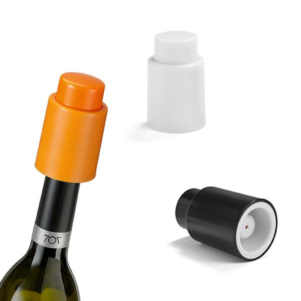 Rolha de vácuo para garrafa - YBP93892