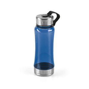 Squeeze Aço Inox YBP94618