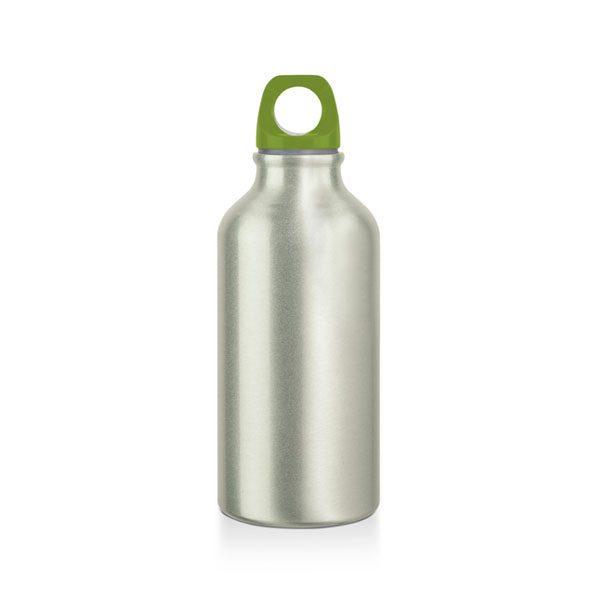 Squeeze. Alumínio YBP94660