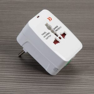 Adaptador Universal YBX12628