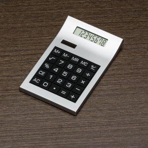 Calculadora YBX2732