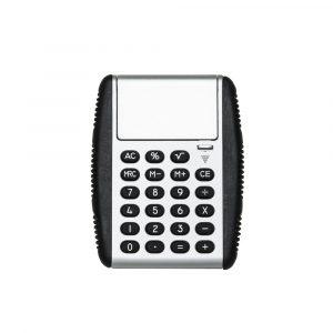 Calculadora Emborrachada YBX172