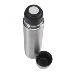 Garrafa térmica de 1 litro YBX4078