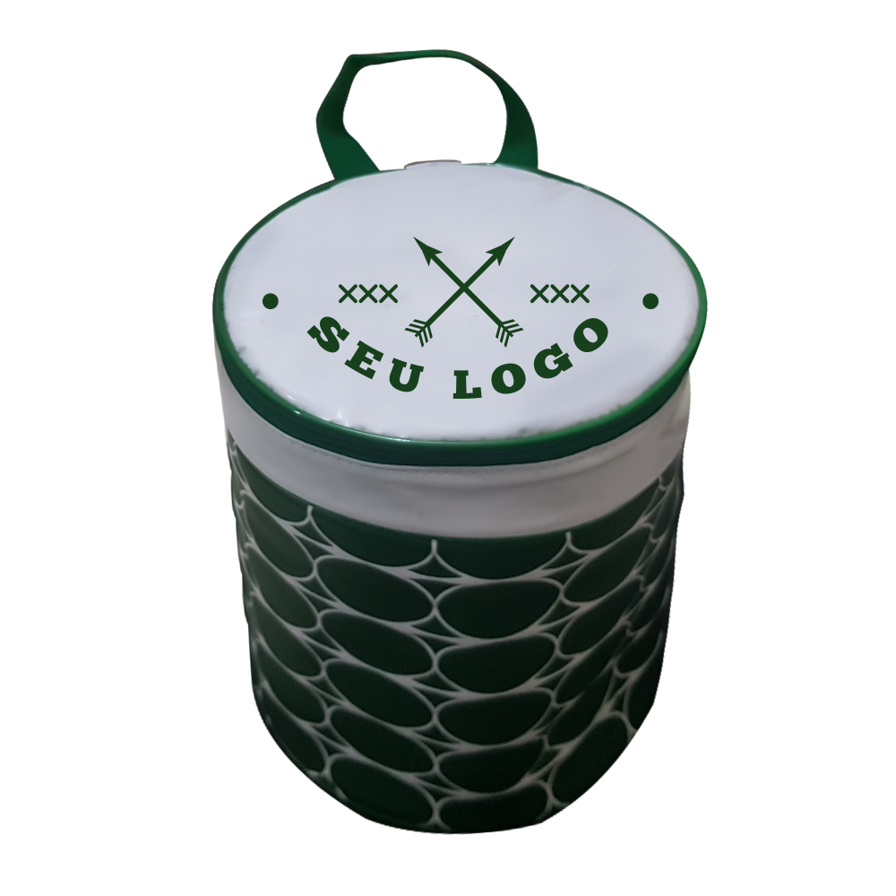 Cooler Bolsa Térmico