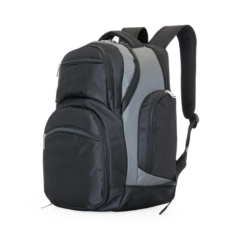 Mochila Notebook com Compartimento Térmico YBX13556