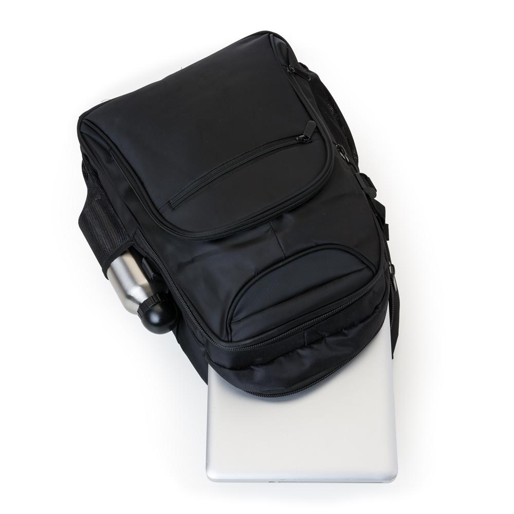Mochila para Notebook YBX3033
