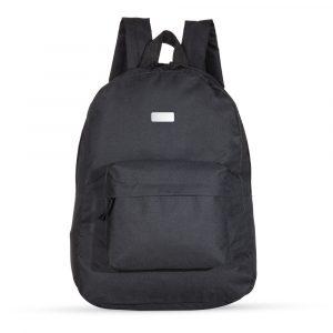 Mochila para Notebook YBX13802