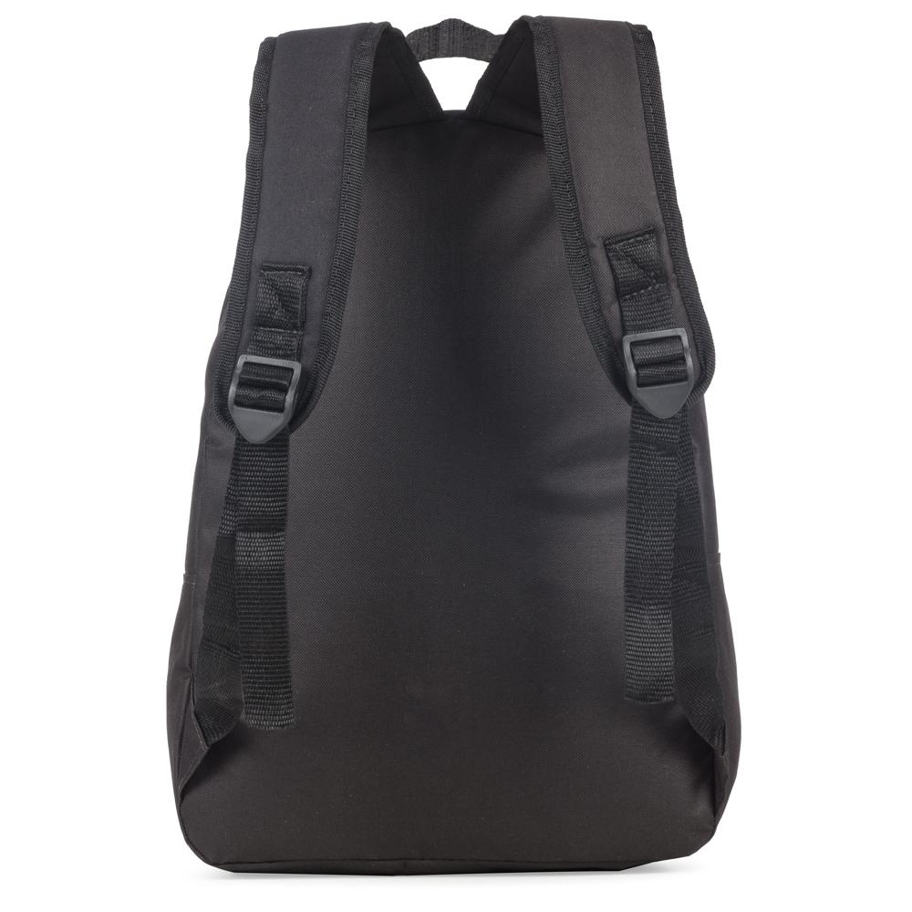 Mochila de nylon para Notebook YBX13792