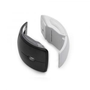 Mouse Wireless YBX12790