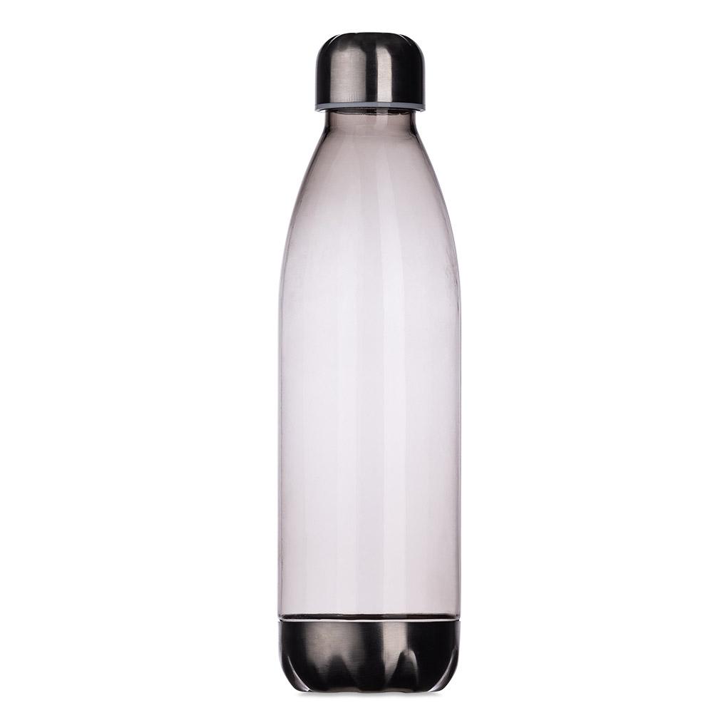 Squeeze Plástico 700ml - YBX17012