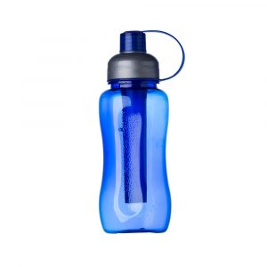 Squeeze 600ml Icebar de Plástico YBX10038