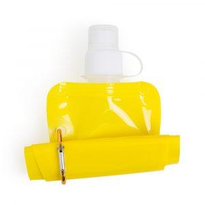 Squeeze Dobrável 480 ml YBX12459