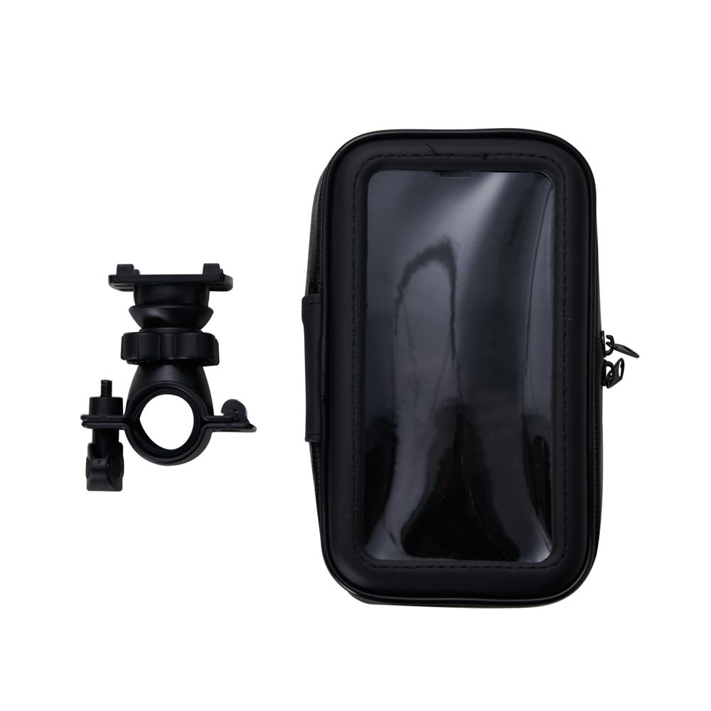 Suporte de Celular para Bike YBX13864