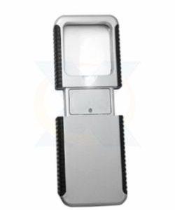 Lupa com Lanterna YBX11947