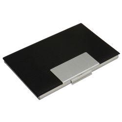 Porta Cartão de Bolso YBX10003