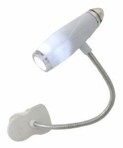 Luminária para Leitura YBX7383