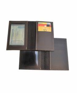Porta documento Bidins YBX13125