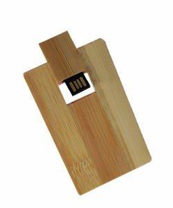 Pen Card 4GB Madeira YBX039